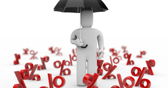 Riverside, CA. Umbrella  Insurance